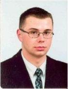 Adam Zych - 3858_adamzych